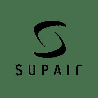 supair-logo copie