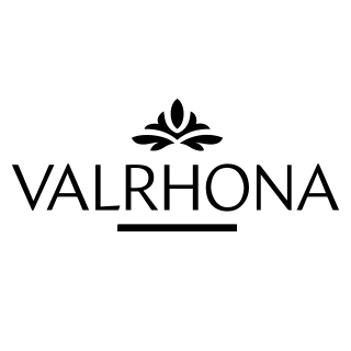 valhrona-logo