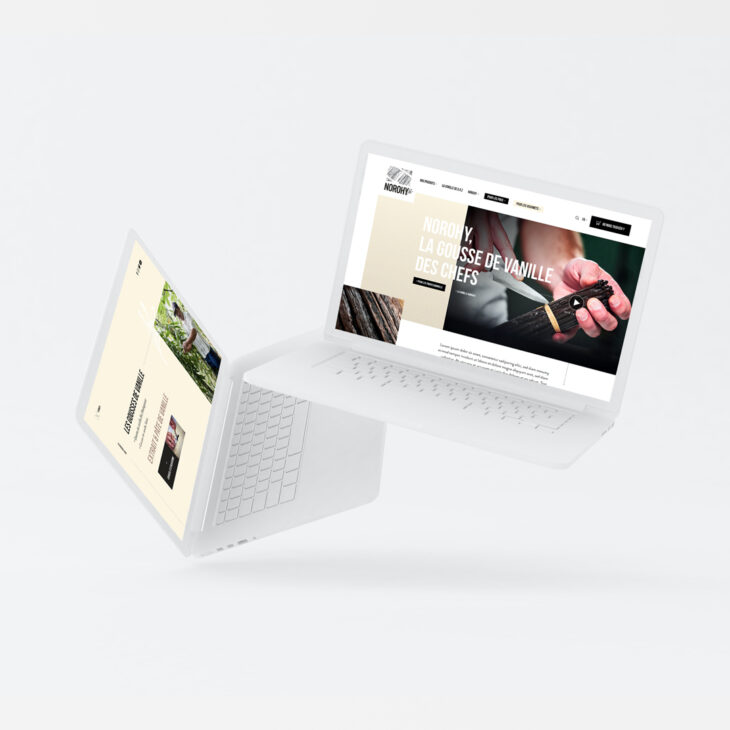 01-dual-macbook-floating-Norohy