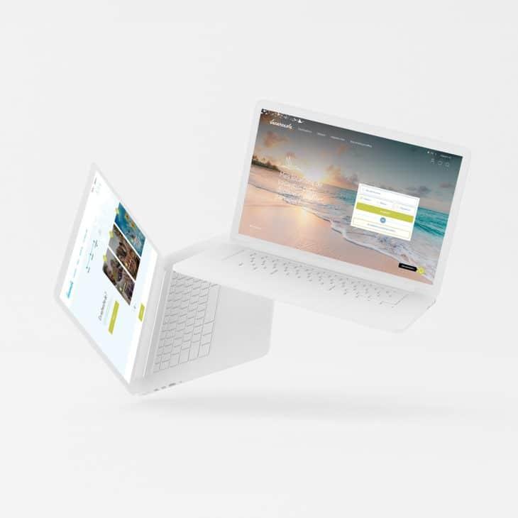 01-dual-macbook-floating-Vacanceole