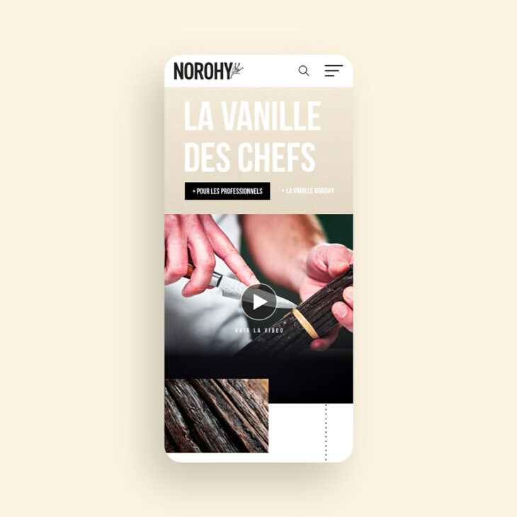 13-mobile-beige-Norohy