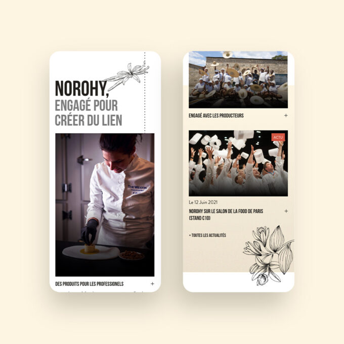 14-mobile-beige-Norohy