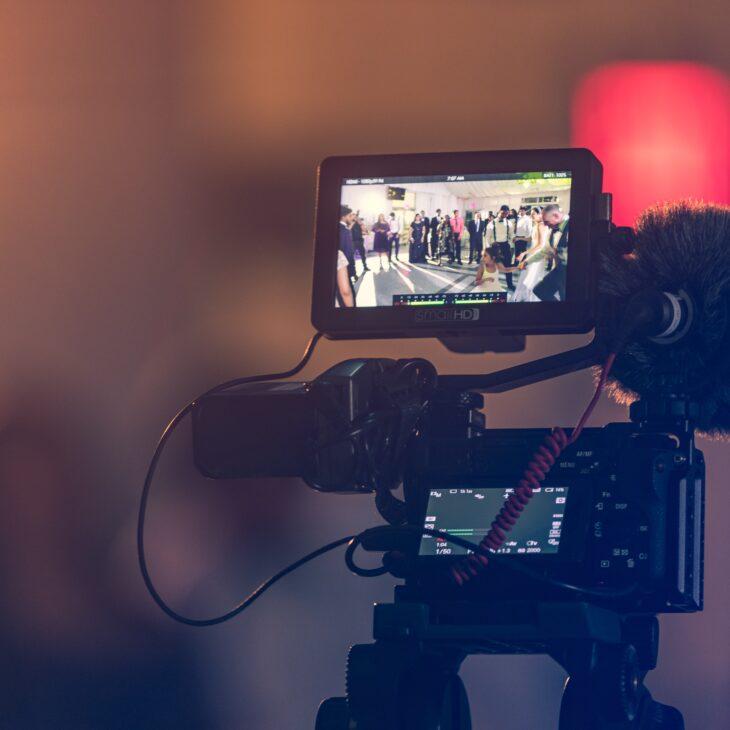 agence production vidéos entreprise