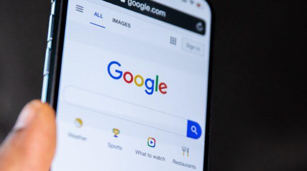 Google est-il en train de vampiriser tout le web ?