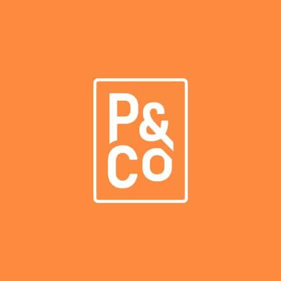00-logo-orange-P&Co