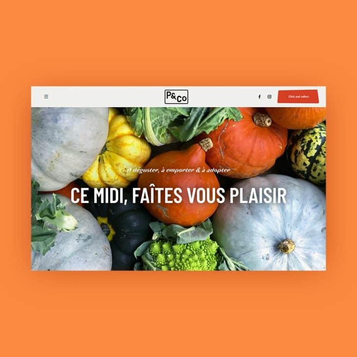 03-screen-orange-P&Co