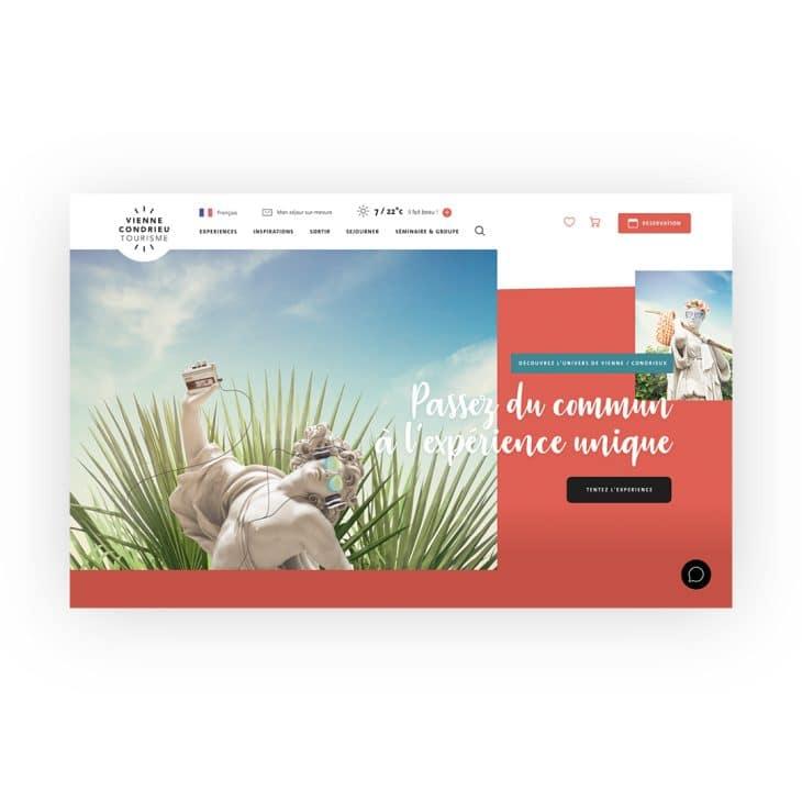 03-screen-white-OTVienne