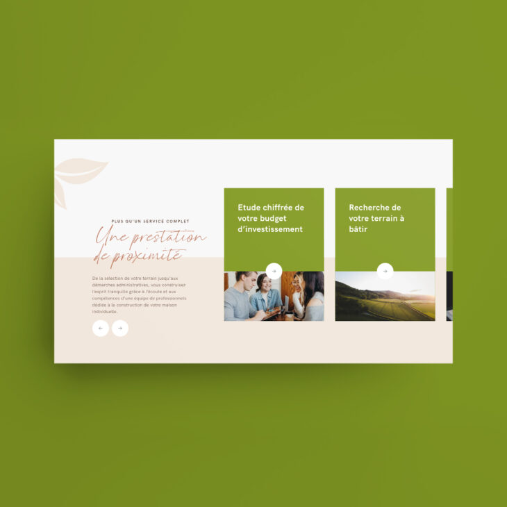 UI Showcase Mockup Pack by Anthony Boyd Graphics