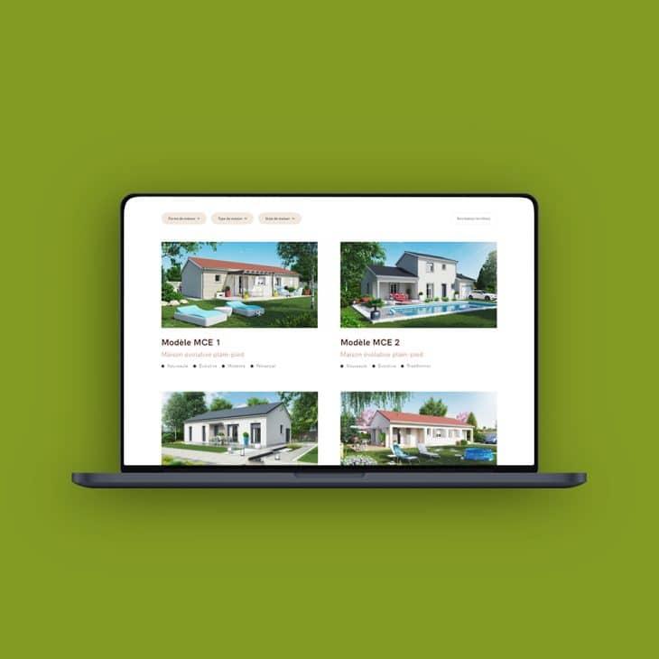7-macbook-green-MDC